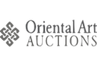 Oriental Art Auctions