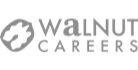 Walnut Careers
